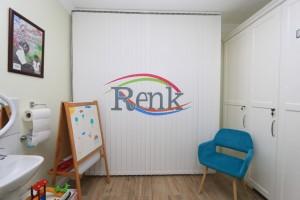 Renk Aile Danışma Merkezi (10)