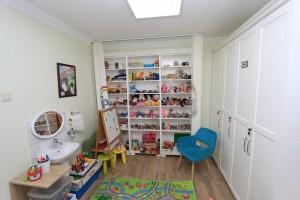 Renk Aile Danışma Merkezi (4)