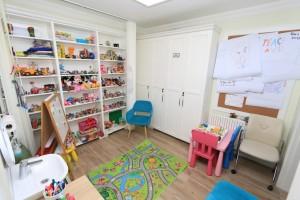 Renk Aile Danışma Merkezi (6)